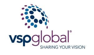2012 VSPGlobal