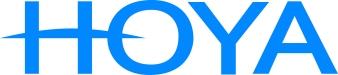 HOYA Logo Blue (3)