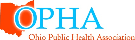 OPHA Logo