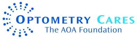 OptometryCares_phaseA