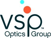 VSPOpticsGroup_C