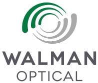 Walman Optical_rgb_300dpi